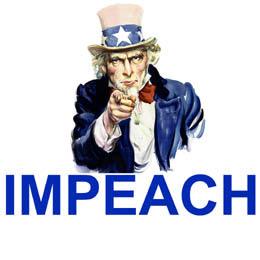 http://3.bp.blogspot.com/_hEleABs54vA/SFqWPPMOTfI/AAAAAAAAAZs/8Yr_83zNYZg/s400/impeach.jpg