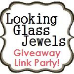 Giveaway Link Party!