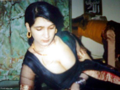 sexy indian married women
