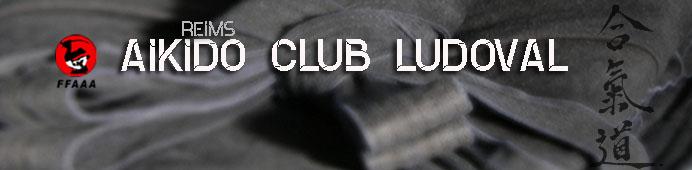 AIKIDO CLUB LUDOVAL