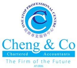 Cheng & Co
