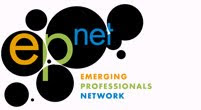 BSA Emerging Professionals Network
