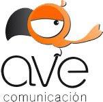 Ave Comunicación