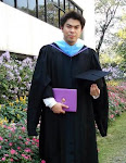 Master Chawalit Kodsiri (Faculty of Management Sciens) Chiangmai Rajabhat University. (Thailand)