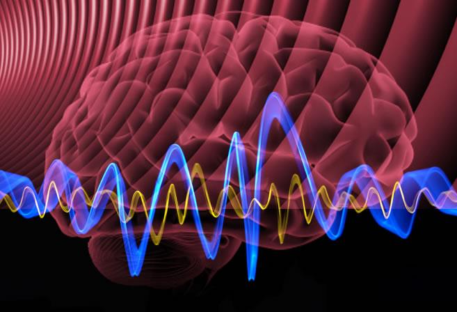 [brainwave-entrainment.jpg]