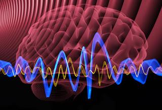 Binaural Beats, Isochronic Tones, Monaural Beats