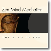 Zen Mind Meditation Binaural Beats