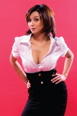 Sexy Wiwid Gunawan