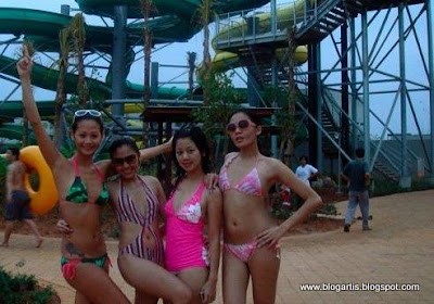 Indah kalalo sexy pictures