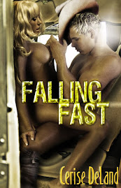 FALLING FAST