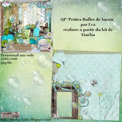 http://boubaclouks.blogspot.com
