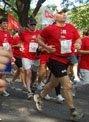 Maraton Officenet 11K - 30/11/2008