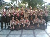 Brakas 267 Jakarta