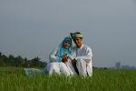 Hassan & I'zzatul Fadzilah