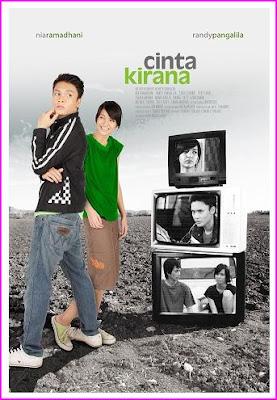 Cinta Kirana (FULL EPISOD 1 - 93 TAMAT)