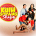 Drama Kuih Goyang Shafik (TV3)