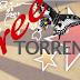 TUTORIAL CARA DOWNLOAD GUNA TORRENT