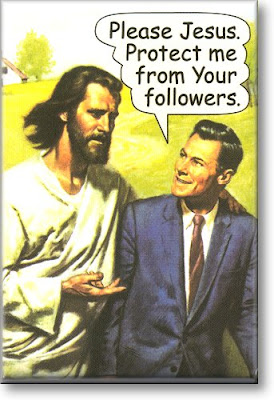 jesus_save_me_from_your_followers.jpg