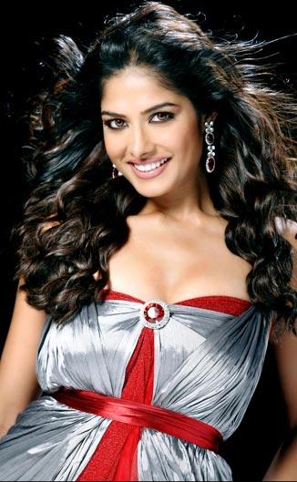 , Priyanka Shah Hot Photo Gallery