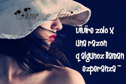 ===Gritos al viento...?=== - Página 6 1201201229_f