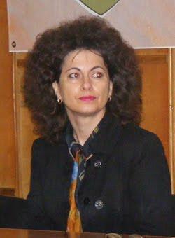 """Tabacu Prefectura Prahova cere rezolvarea """"cazului Tabacu"""""""