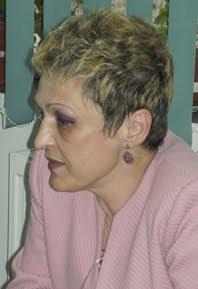 Simona+Schnelbach Casa Judeţeană de Asigurări de Sănătate a scăpat de procesul cu Colegiul Medicilor. Deocamdată...