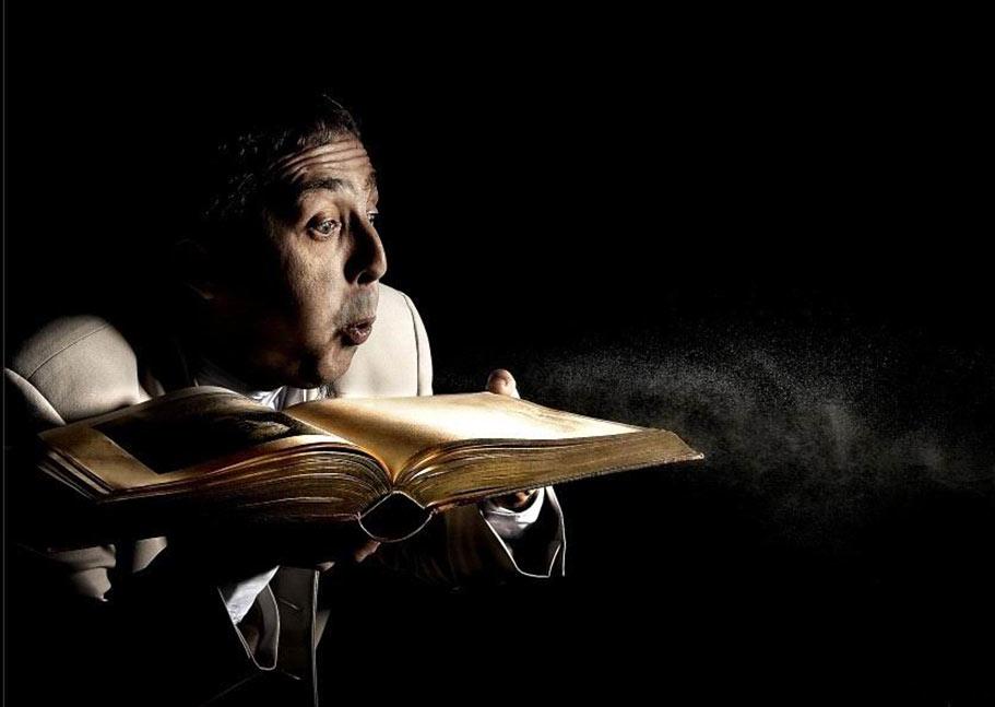 children of the dust novel essay