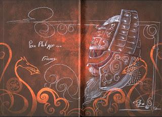 Pour les amis du 9eme art, la BD ! - Page 2 Seure-Le+Bihan+01