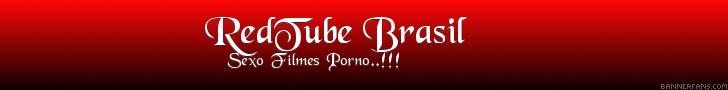 RedTube Brasil