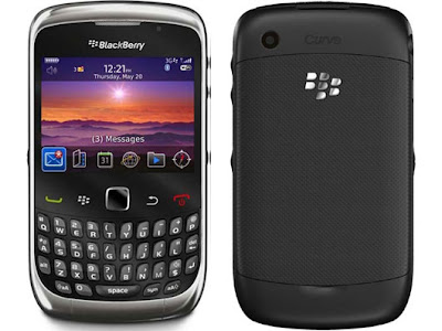 blackberry 9300 tmobile. BlackBerry Curve 3G 9300