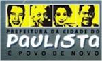 Prefeitura da Cidade do Paulista
