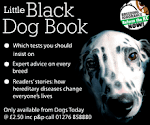 Buy the Little Black Book