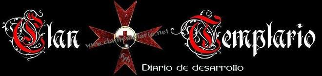 Clan Templario (offline /2010)