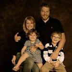 HURTADO FAMILY