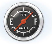 What new  fuel gages will look like