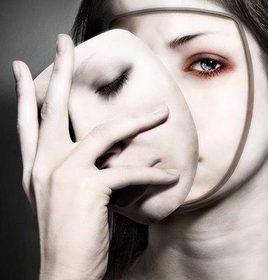 [Máscara]