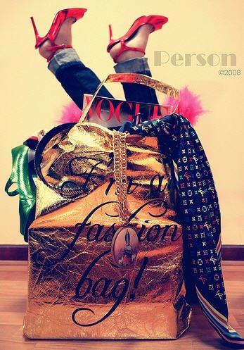 cool fashion bags