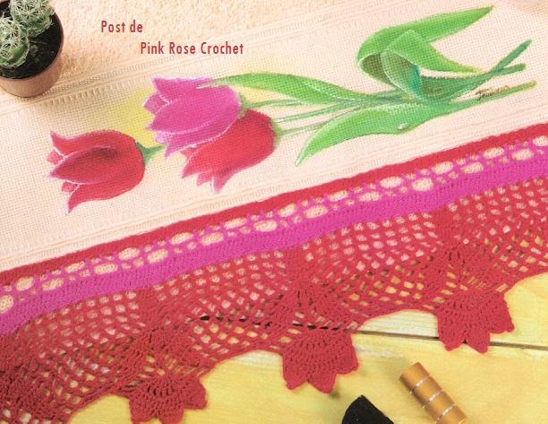 [Barrado+Tulipas+-+Pink+Rose+Crochet.JPG]
