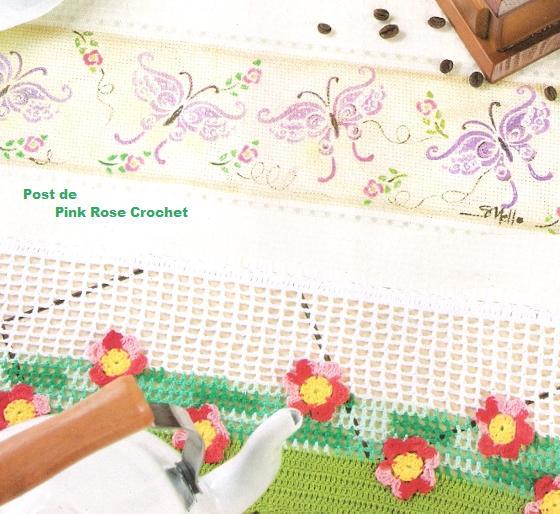 [Barrado+Croche+e+Pintura+.+Pink+Rose.JPG]