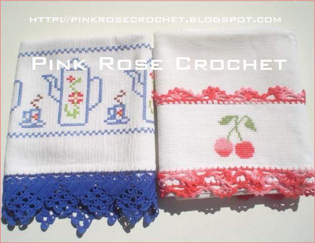 [1+B+ROSE+CROCHET.JPG]