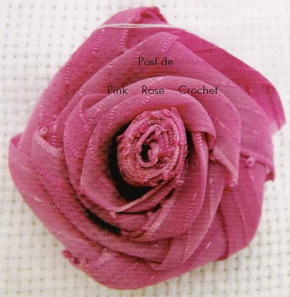 [Flor+de+Fita-+Rosa++Pink+Rose.jpg]