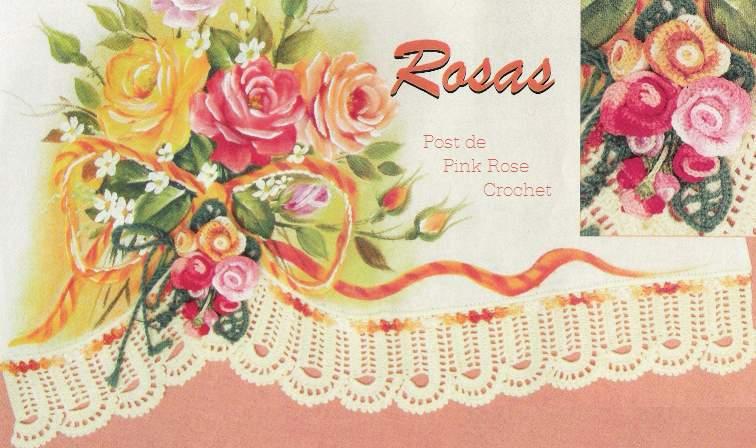 [Barrado+Rosas+Pink+Rose.jpg]