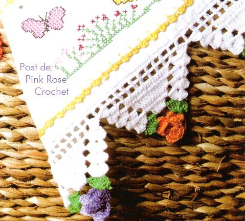 [Barrado+Croche+1a+Pink+Rose.jpg]
