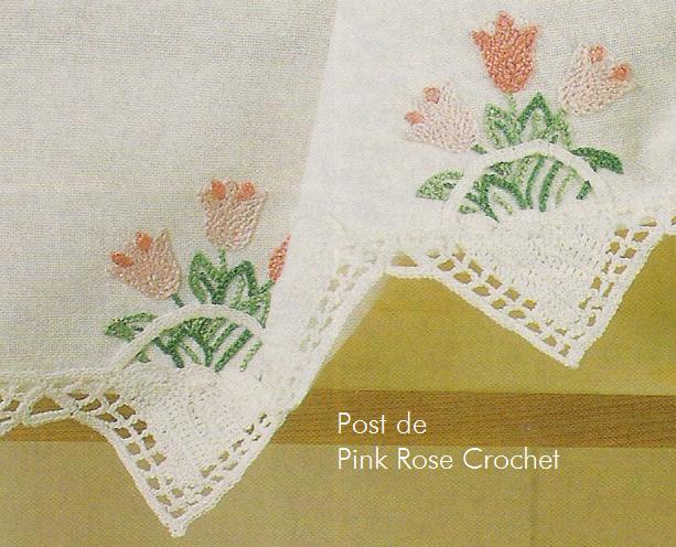 [Barra+Croche+Cestinha+3.++PinkRose.jpg]