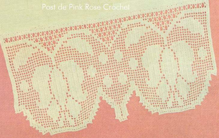 [Barrado+Flores+Croche+Filet++-+PinkRose..jpg]
