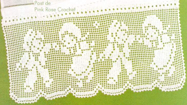 [Barrado+Croche+Filet++.+PinkRose.jpg]