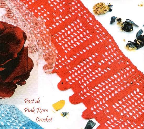 [Barrado+Crochet+Filet+Letras+-+Pink+Rose.jpg]