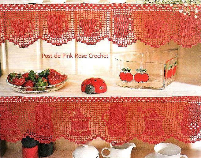[Barrado+Crochet+Filet+-+PinkRose.JPG]
