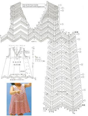 http://3.bp.blogspot.com/_hI7QFaqugIw/SgnYyHADhmI/AAAAAAAAIhk/sML9HCwGdIY/s1600/Vestido+Crochet+Toddler+Dress+.+Gr+.+PinkRose.JPG