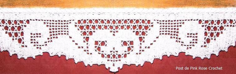 [Barrado+Crochet+Filet+Edge+.+PinkRose.JPG]